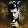 Bài hát Out of My Head (Naughty Boy Remix) - John Newman