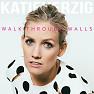 Bài hát Summer - Katie Herzig