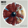 Album Find You (Remixes) - Zedd,Miriam Bryant,Matthew Koma