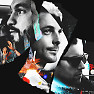 One Last Tour A Live Soundtrack (CD2) - Swedish House Mafia