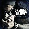 Bài hát Bottoms Up - Brantley Gilbert