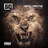 Bài hát Winners Circle - 50 Cent
