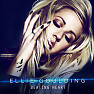 Beating Heart - EP - Ellie Goulding