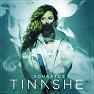 Bài hát All Hands On Deck - Tinashe