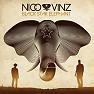 Bài hát Am I Wrong - Nico , Vinz