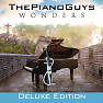 Bài hát Story Of My Life - The Piano Guys
