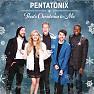Bài hát Mary, Did You Know? - Pentatonix