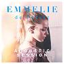 Acoustic Session – EP - Emmelie De Forest