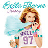Jersey - EP - Bella Thorne