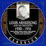 Bài hát Just A Gigilo - Louis Armstrong