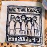Bài hát Sad Song - We The Kings