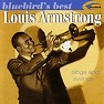 Sings And Swings - Louis Armstrong