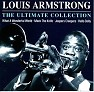 Bài hát Only You (And You Alone) - Louis Armstrong