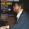 Bài hát I Cover The Waterfront - Earl Hines