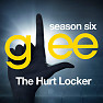 Glee: The Music - The Hurt Locker - EP - The Glee Cast