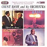 Four Classic Albums (CD 2) (Part 2) - Count Basie