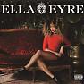 Ella Eyre - EP - Ella Eyre