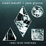 Bài hát Real Love (The Chainsmokers Remix) - Clean Bandit , Jess Glynne