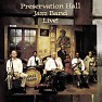 Bài hát After Hours - The Preservation Hall Jazz Band