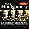 Bài hát Remember - Wes Montgomery