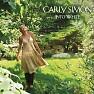 Bài hát Jamaica Farewell - Carly Simon