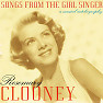 Bài hát Straighten Up And Fly Right - Rosemary Clooney
