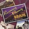 Bài hát Boy From Ipanema - Rosemary Clooney