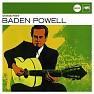 Bài hát Qua Quara Qua Qua - Baden Powell