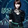 Bài hát IGNITE - Aoi Eir