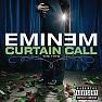 Bài hát When I'm Gone. - Eminem