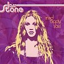 Bài hát You Had Me - Joss Stone