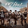 Bài hát Dream High - Various Artists