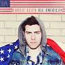 Bài hát High Again - Hoodie Allen