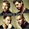 Bài hát Ruby - Boyzone