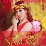 Chc Mng Nm Mi - Thy Khanh