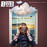 Strange Clouds - B.o.B