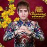 Bài hát Nonstop Chúc Mừng Năm Mới - Đinh Kiến Phong