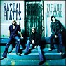 Bài hát Words I Couldn't Say - Rascal Flatts