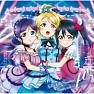 Bài hát KiRa-KiRa Sensation - Love Live!