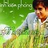 Bài hát Không Đáng Khóc - Đinh Kiến Phong