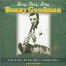 The King Of Swing (1928-1949):  Sing, Sing, Sing - Benny Goodman