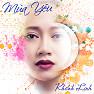 Bài hát Ngây Thơ - Khánh Linh