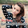 Duet Songs Collection - Thu Thy