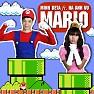 Mario (Single) - Minh Beta ft. Vũ Hà Anh