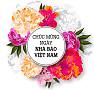 Bài hát Hãy Vui Cùng Ngày Báo Chí Việt Nam - 135 Band, Nhóm Trúc Việt
