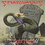 Bài hát Goodbye - Stratovarius