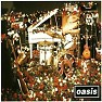 Don't Look Back In Anger - Oasis