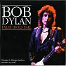 False Idols Fall  (CD2) - Bob Dylan