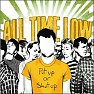 Bài hát The Party Scene - All Time Low