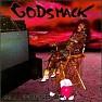 Bài hát Moonbaby - Godsmack